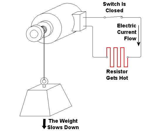 how to change heat energy into electrical energy