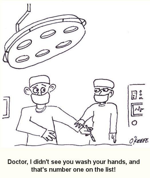 design control procedures