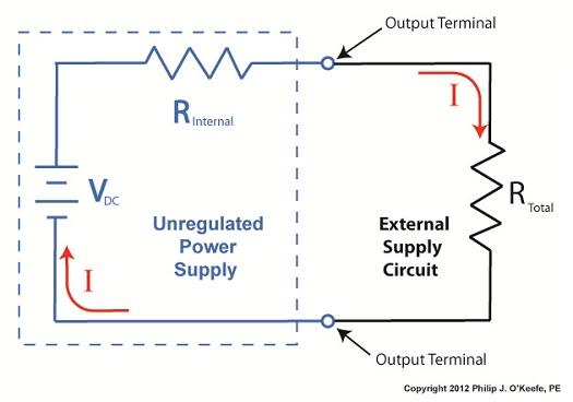 Circuit Breaker Engineering Expert Witness Blogrhengineeringexpert: Understanding Electrical Schematics Engineeringexpert At Gmaili.net